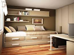 Single Bedroom Furniture Tiny Bedroom Layout Ideas How To Make The Most Of Small Furniture