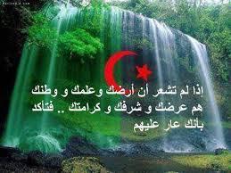 l'algerie mon amour Images?q=tbn:ANd9GcQofqRFzL1NlSx1ZsGvR9JMuUm9vCpnEWv2SW7RWL1-uhUJew1NKA