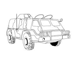 25 truck coloring pages coloringstar