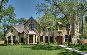 Contemporary Style House Plans Home Exterior Luxury For Contemporary Style Home Designs With