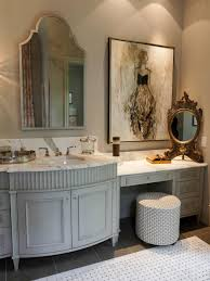 Country Bathroom Designs Best Tile For Bathrooms Large And Beautiful Photos Photo To