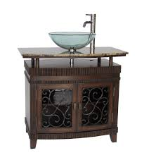 24 Inch Bathroom Vanity Combo by Bathroom Home Depot Bathroom Vanities 36 Inch 36 Inch Vanity