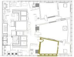 Recording Studio Floor Plans Pictures On Recording Studio Floor Plans Free Home Designs