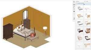 Free 3d Home Design Planner Top Room Planning Software Room Design Plan Interior Amazing Ideas