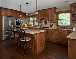 Home Depot Kitchen Cabinet Reviews by Kitchen Home Depot Cardell Cardell Cabinetry Reviews Cardell