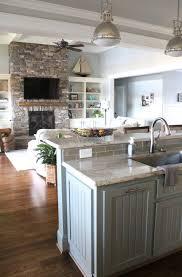 Home Floor Plan Layout Best 25 Open Floor Plans Ideas On Pinterest Open Floor House