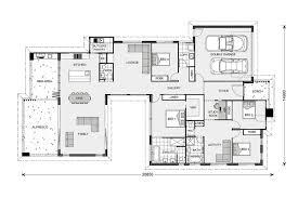 stillwater 264 element design ideas home designs in gold coast