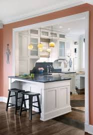 kitchen kitchen design tool free house kitchen design