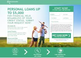 how to get a 5000 dollar loan even if you have a bad credit