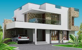 Modern House Plans ContemperoryhomeModernContemporaryhome - Modern contemporary home designs