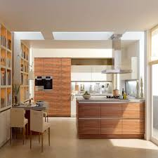 Painting Pressboard Kitchen Cabinets by Teak Veneer Kitchen Cabinets Teak Veneer Kitchen Cabinets