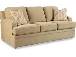 Most Comfortable Sectional by Elegant Lazboy Sleeper Sofa 41 About Remodel Mainstays Faux