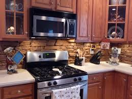 Beautiful Kitchen Backsplash Ideas Rustic Kitchen Backsplash Ideas Beautiful Pictures Photos Of