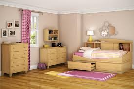 bedroom have a functional bed with storage bed headboard sipfon