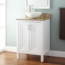 24 white bathroom vanity with sink image roselawnlutheran