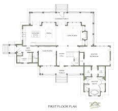 exellent master bathroom with closet floor plans 17 best images