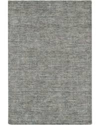 Pebble Area Rug Spooktacular Savings On Dalyn Pebble Cove 8 U0027 X 10 U0027 Area Rug