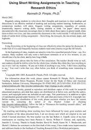 graduate school essay sample Perfect Resume Example Resume And Cover Letter   ipnodns ru