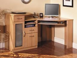 lecrozz l shaped home office corner desk 0 corner desk with