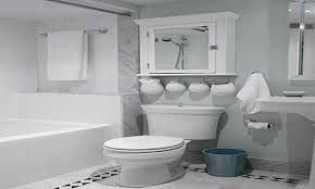 over the toilet shelving bathroom over the toilet storage ideas
