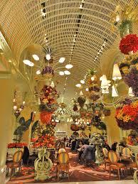 Best Buffet In Las Vegas Strip by The Best Buffets In Las Vegas Orbitz