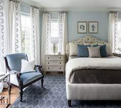 Best  Blue Master Bedroom Ideas On Pinterest Blue Bedroom - Bedroom colors blue