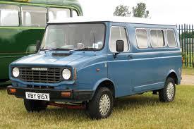Leyland Motors