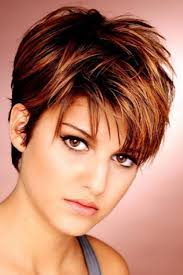 short haircuts curly hair pictures 68 best hairstyles images on pinterest short hair hairstyles