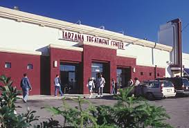 Tarzana Centers Long Beach Outpatient Facility