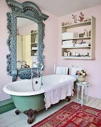 Diy Ideas For Bathroom by Diy Bathroom Decor Ideas 10 Bathroom Decor Ideas For Bathroom Diy