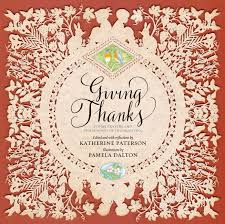 powerful thanksgiving prayers giving thanks a giveaway two writing teachers