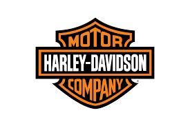 unions end partnership agreement with harley davidson asphalt