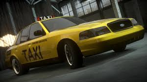 lexus is sedan wiki taxi need for speed wiki fandom powered by wikia