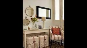 Easter Easter Small Bedroom Design Ideas Decorating Ideas Entryway Youtube
