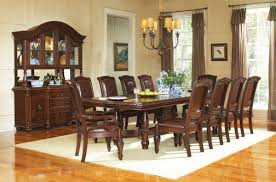 Dining Room Centerpieces by Various Ideas For Dining Room Table Centerpieces U2013 Round Dining