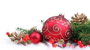 500x360px live christmas quotes wallpapers 5 1457523985