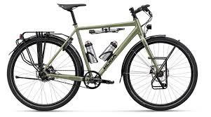 taille de cadre photo koga signature votre vélo à la carte en 5 étapes