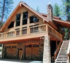 Log Cabin With Loft Floor Plans Best 25 A Frame House Plans Ideas On Pinterest A Frame Floor