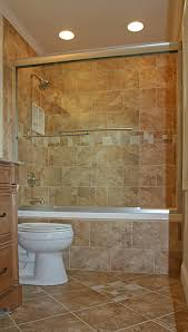 Walk In Shower Ideas For Small Bathrooms Bathroom Remodel Ideas Tile Home Design