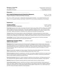best resume writing service 2012 engineering resume writing service