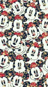 cute backgrounds for computer cute disney wallpapers google search u2026 pinteres u2026