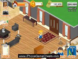 Home Design Outlet Center Design Home Cheats
