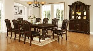 Used Dining Room Furniture Dining Rooms Chairs Ideas Houston