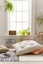 Urban Living Room Decor Get 20 Floor Pillows Ideas On Pinterest Without Signing Up