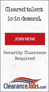 Army Field Manuals GlobalSecurity org Find a Security Clearance Job