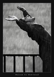 المطر ودموع القهر images?q=tbn:ANd9GcQ