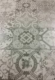 sneak peek at our marrakesh decorative tile series in glossy