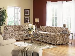 Lazy Boy Furniture Outlet Supreme Comfort Queen Sleep Sofa By La Z Boy Wolf And Gardiner
