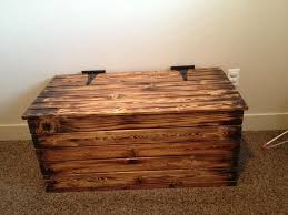 build a toy box out of pallets jun u2026 babette delapp wooden ice