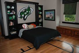 Bedroom Decorating Ideas Cheap Best Male Bedroom Decorating Ideas 7873